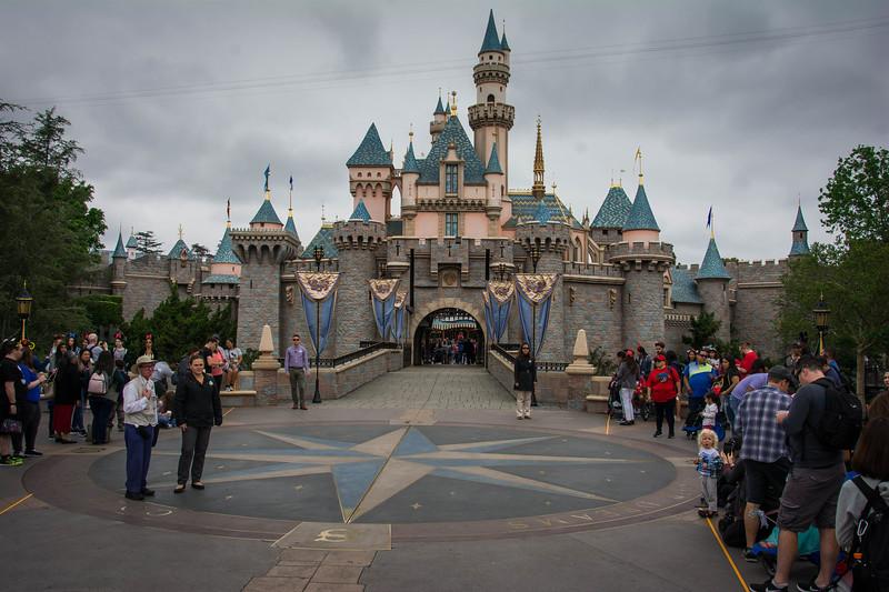 Disneyland-48.jpg