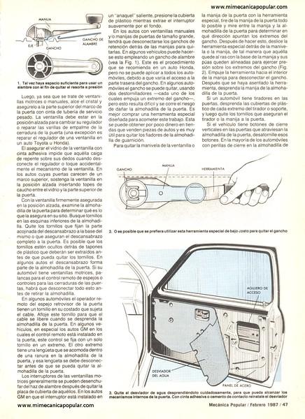 arreglando_puertas_ventanas_automovil_febrero_1987-02g.jpg