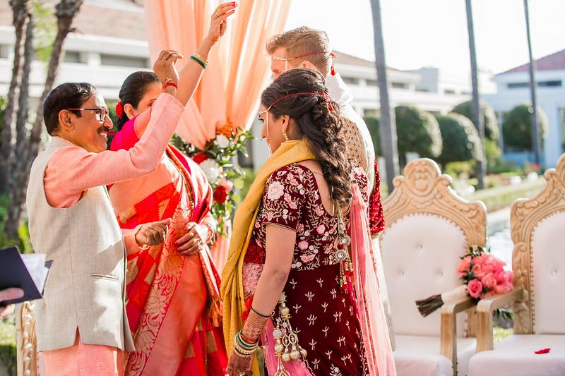 Wedding-2256.jpg