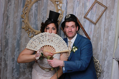 2017 Photo Booth Events