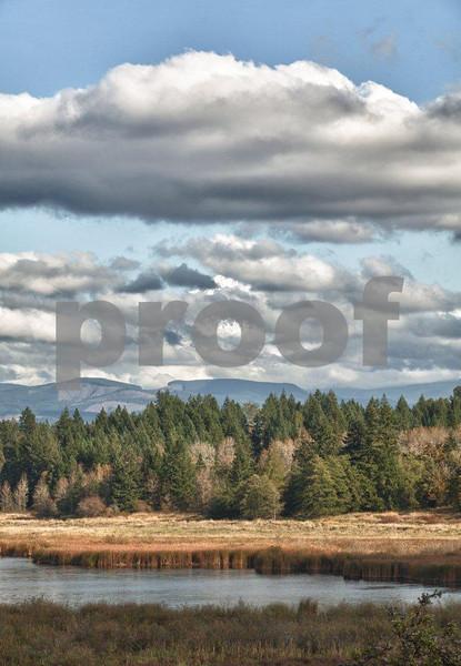 Kreger Lake 3314_HDR.jpg