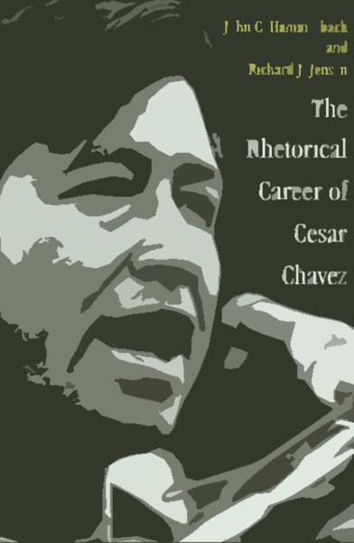 (C19) Cesar Chavez Speeches