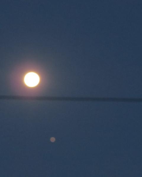 Full Moon October 3 2020.JPG
