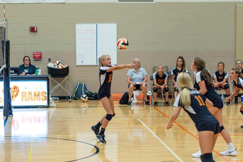 NRMS vs ERMS 8th Grade Volleyball 9.18.19-4981.jpg