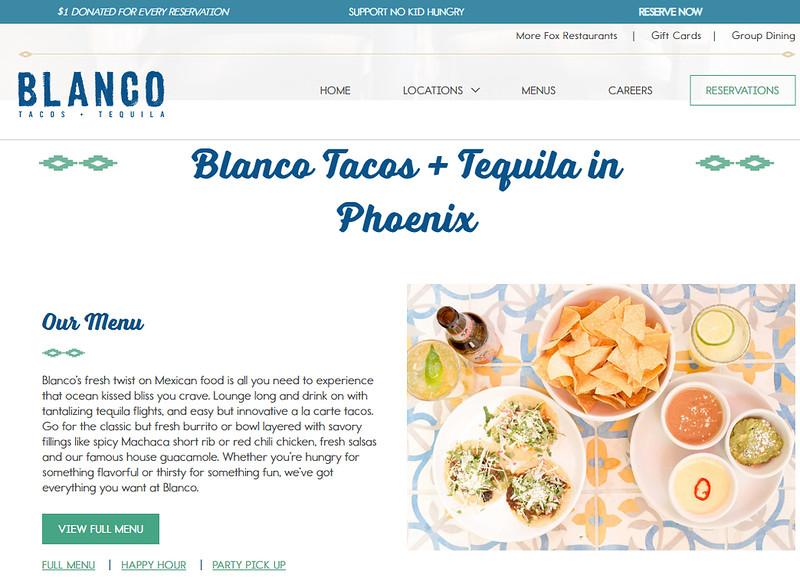 website - blanco tacos 03.jpg
