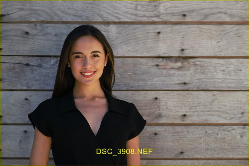 DSC_3908 (Pour selection - NE PAS DIFFUSER).jpg