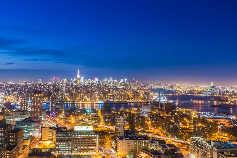 Midtown from Brooklyner-2.jpg