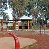 glenallen school