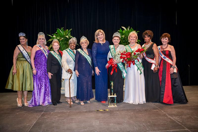 Ms Pasadena Senior Pageant_2015_418.jpg