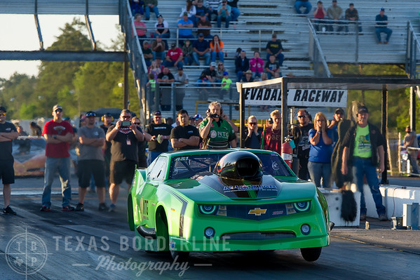4-2-2016 Evadale Raceway 'TAO Season Opener and SSS Bracket Races