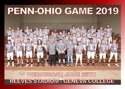 Penn-Ohio 2019