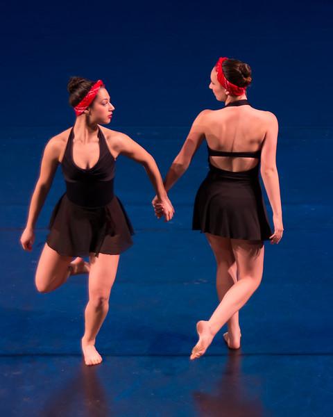 LaGuardia Senior Dance Showcase 2013-394.jpg