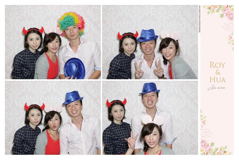 Roy.Hua.Wedding_1.10 (15).jpg