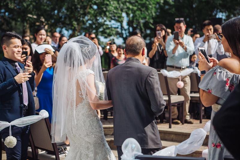 2018-09-15 Dorcas & Dennis Wedding Web-538.jpg