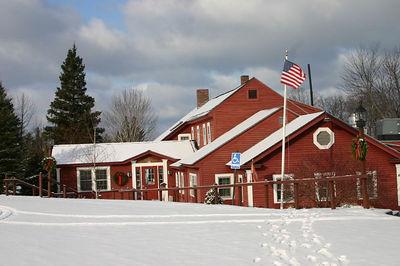 2006_02_24 Vermont