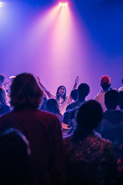 2019_03_27_Midweek_Worship_8pm_TL-14.JPG