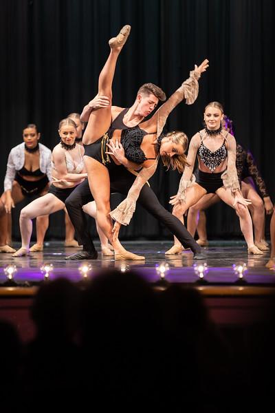 Dance Productions Recital 2019-288.jpg