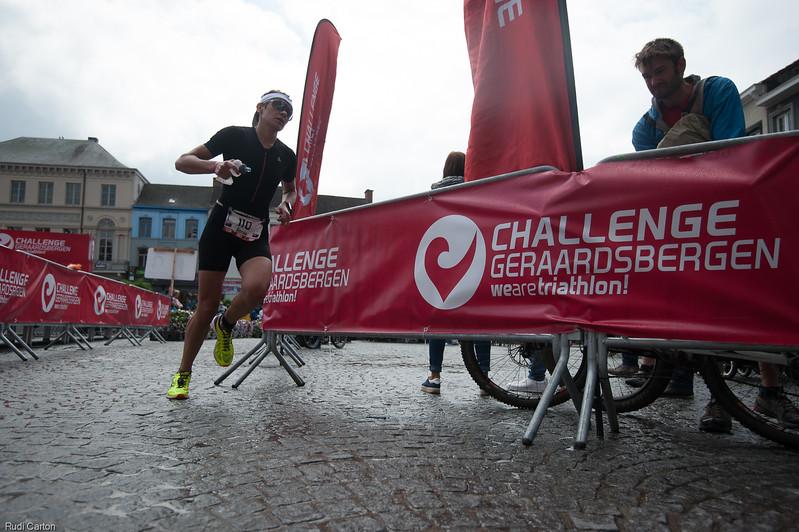Challenge-geraardsbergen-rudi-28528502 juli 2017Rudi Carton.jpg
