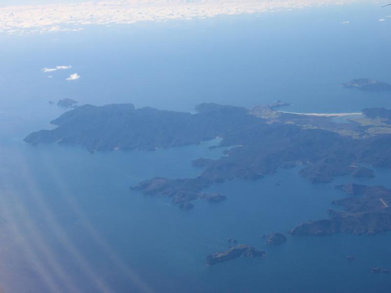 013_Arriving in New Zealand.jpg
