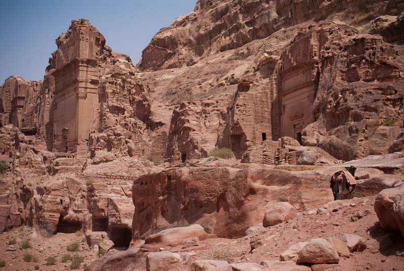 Tomb of Unayshu