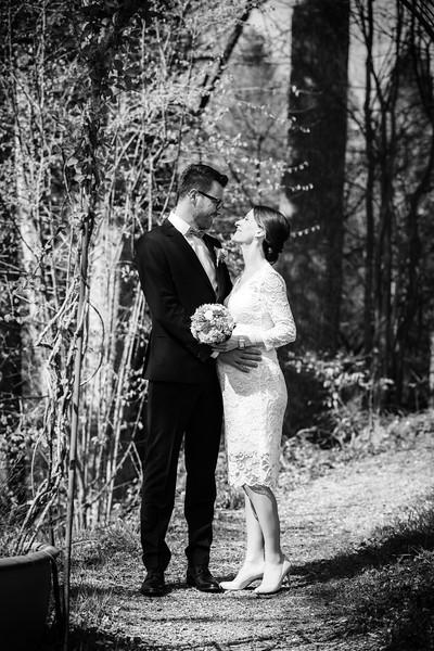 Hochzeit-Fraenzi-und-Oli-2017-77.jpg