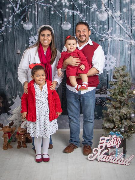 2019.11.14 - Navidad Yamileth Montiel (1).jpg