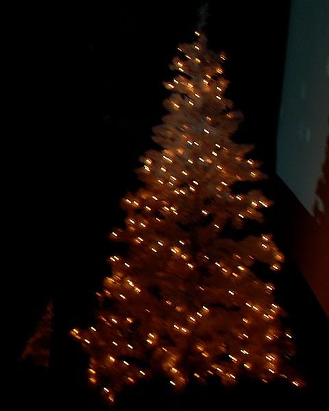 Universal Christmas Party 122.JPG