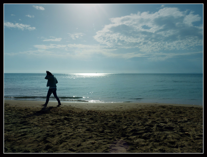 2012-04 Punta Ala 047.jpg