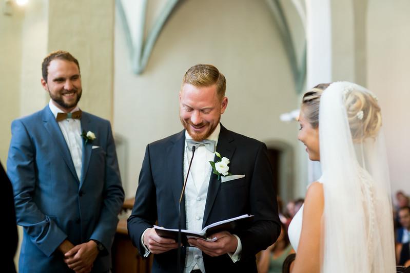 La Rici Photography - Wedding Memmingen 236 Photo_.jpg
