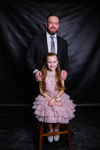 Daddy Daughter Dance-29572.jpg