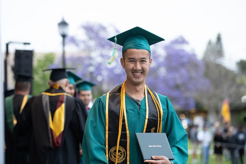 Graduation-2018-3465.jpg