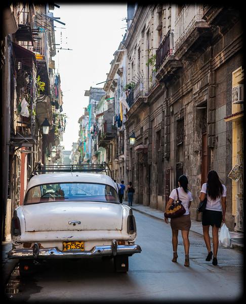 Cuba-Havana-IMG_9461.jpg