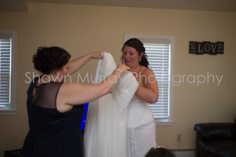 0429_Megan-Tony-Wedding_092317.jpg