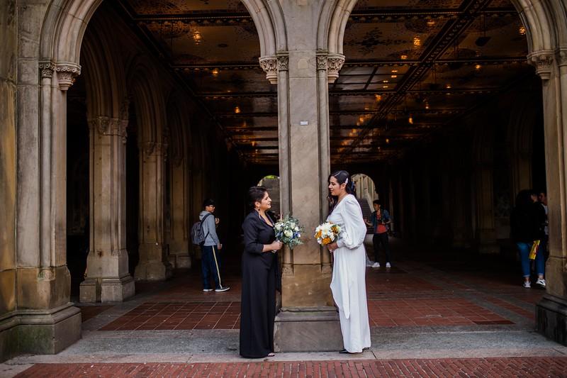 Andrea & Dulcymar - Central Park Wedding (128).jpg