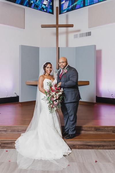 Briana-Gene-Wedding-Franchescos-Rockford-Illinois-November-2-2019-232.jpg