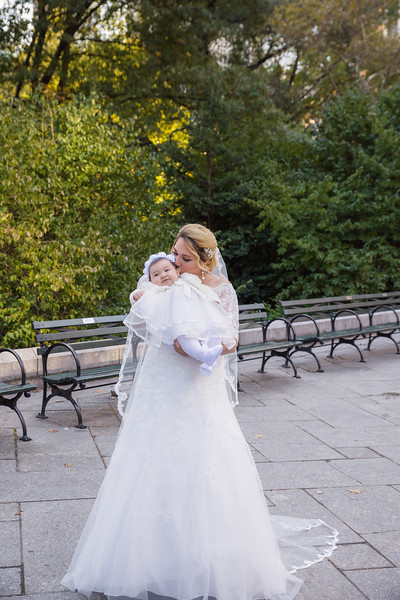 Central Park Wedding - Jessica & Reiniel-40.jpg
