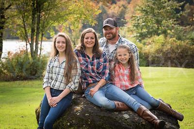 Beichler Family
