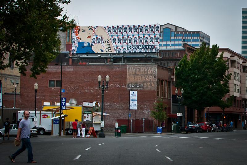 Portland 201208 Downtown (25).jpg