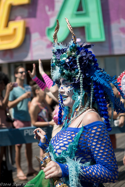 2016 Mermaid Parade-31.jpg