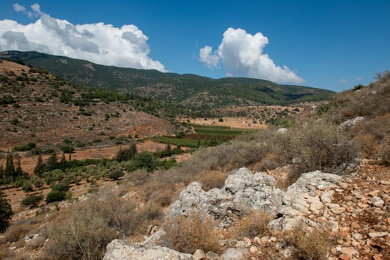 Israel-7339.jpg