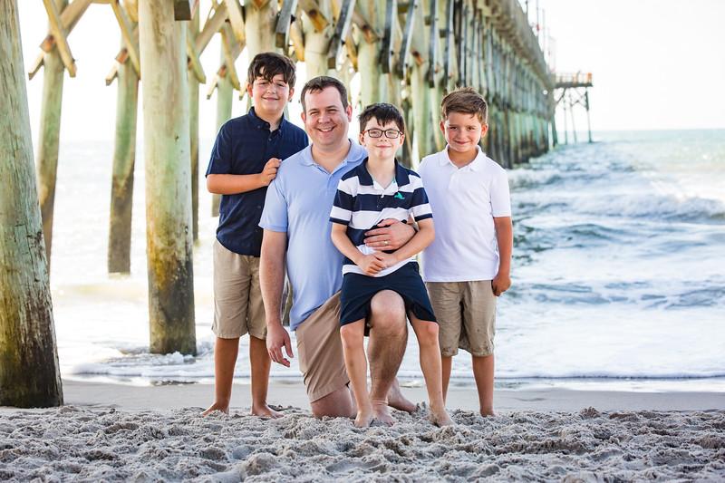 Family photography Surf City NC-540.jpg