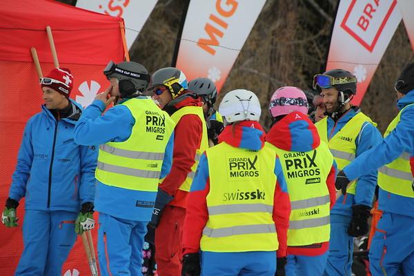 02.02. Grand Prix Migros