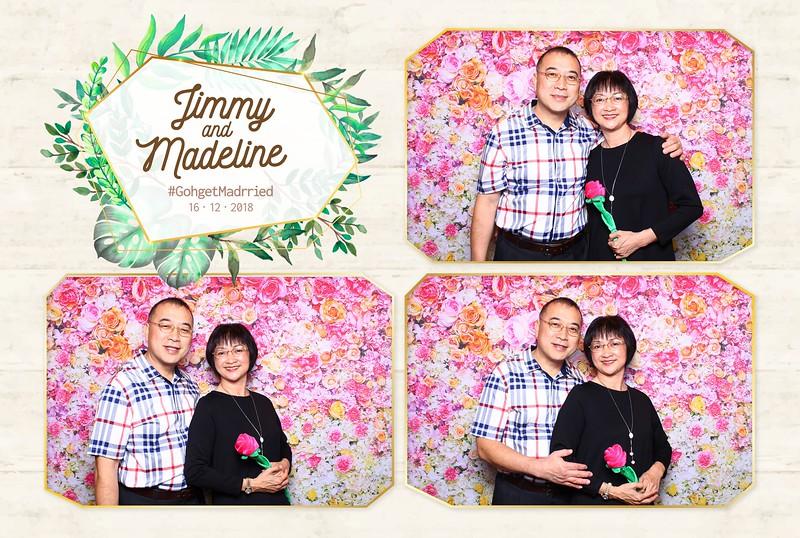 Vivid-with-Love-Wedding-of-Jimmy-&-Madeline-0046.jpg