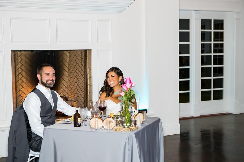 20170929_Wedding-House_0889.jpg