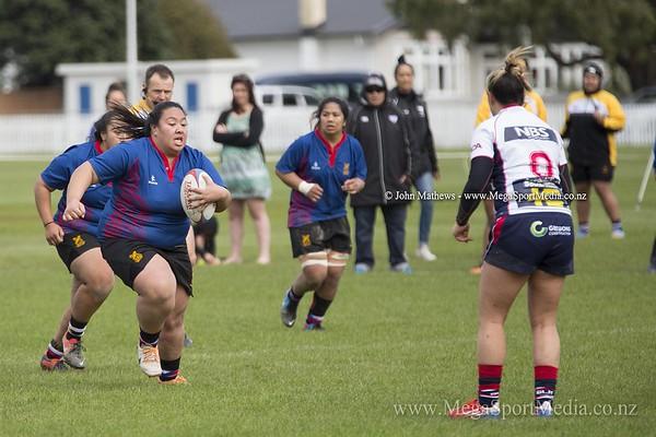 20150926 Womens Rugby - Wgtn Samoan v Tasman _MG_0536 a WM