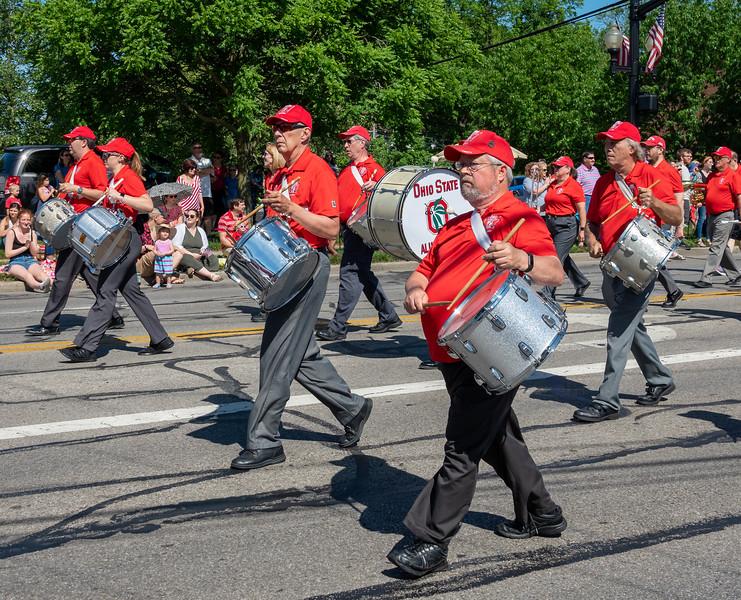 190527_2019 Memorial Day Parade_182.jpg