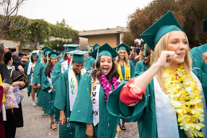 Graduation-2018-1661.jpg