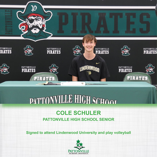 Sports Signing Schuler.jpg