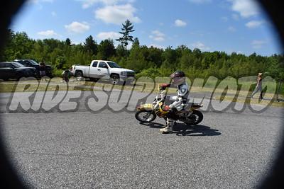 SMEC Round 4 Boxshop Speedway Sunday Youth Asphalt