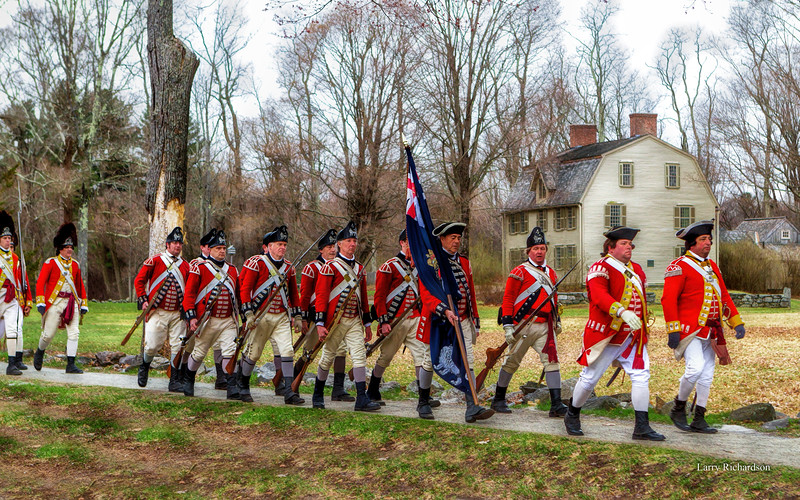 j Concord April twenty 5.jpg